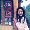 Adiba Sana Travel Blogger