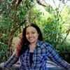 Rohini Kunju Travel Blogger