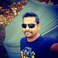 praveen sinha Travel Blogger