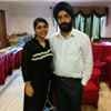 Japleen Kaur Travel Blogger
