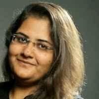 Sonia Chhabra Travel Blogger