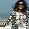 Neha Asthana Travel Blogger