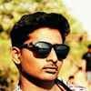 Jignesh Korade Travel Blogger