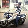 Siddhartha Chhabra Travel Blogger