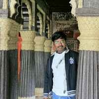 Taranath Hanchinal Travel Blogger