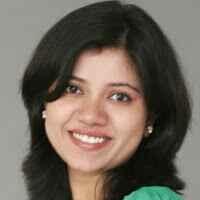 Ankita Das Travel Blogger
