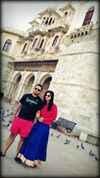 Devkanya Das Travel Blogger