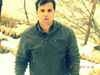 Ashutosh Sharma Travel Blogger