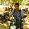 Sourav De Travel Blogger
