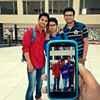 Karan Saxena Travel Blogger