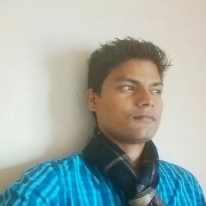 rohit kumar Travel Blogger