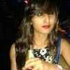Priyanka Ganguly Travel Blogger