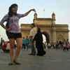Luxmi Rani Travel Blogger