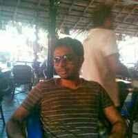 harsha govardhan Travel Blogger