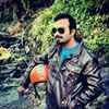 Vaibhavraj Vansadia Travel Blogger