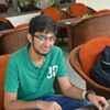 Abhiram Iyer Travel Blogger