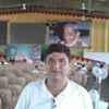 Jethanand Dharmani Travel Blogger