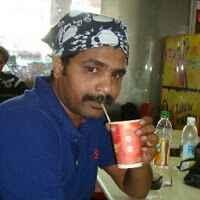 Prabhakaran Mani Travel Blogger