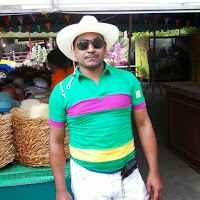 santosh kumar Jha Travel Blogger
