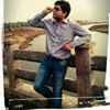 Vishal Bhatia Travel Blogger