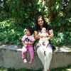 Jyotika Gupta Travel Blogger