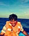 Prem Kumar Travel Blogger