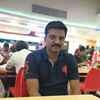 Senthil Murugan Travel Blogger