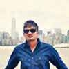 Karthik Raju Travel Blogger