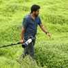 Pradeep Shetty Travel Blogger