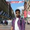 Dhananjai Dacha Travel Blogger