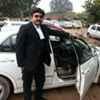 Pushp Saini Travel Blogger