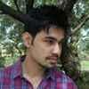 Gaurav Upadhyay Travel Blogger