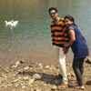 Girish Maane Travel Blogger