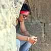 Sudip Sen Gupta Travel Blogger