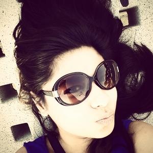 Shalin Sharma Travel Blogger