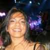 Anuja Mandore Travel Blogger