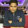 Manish Rustagi Travel Blogger