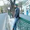 Jitin Gupta Travel Blogger