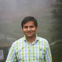 Gagan Kataria Travel Blogger