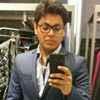 Ketan Gulati Travel Blogger
