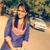 Amee Bavisi Travel Blogger