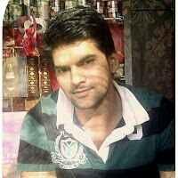 Anil Jadhav Travel Blogger