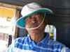 Manoj Kumar Ray Travel Blogger