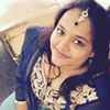 Sakshi Bhutani Travel Blogger