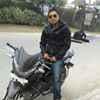 Avinash Yadav Travel Blogger