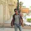 Puneet Girdhar Travel Blogger