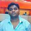 Mahesh Rao Travel Blogger