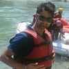 Vikram Mankotia Travel Blogger