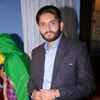 Randeep Singh Benipal Travel Blogger