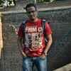 Amole Karande Travel Blogger
